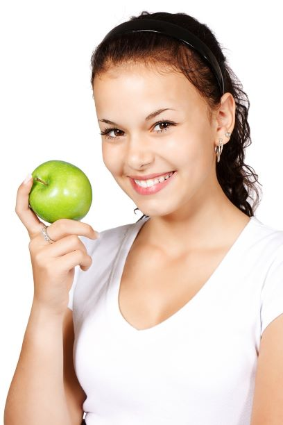 Health Benefits of Vegan Diet and Lifestyle : Youthful Looks