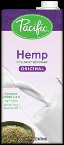 Plant Based Vegan Milk Brands Mooving Beyond Dairy