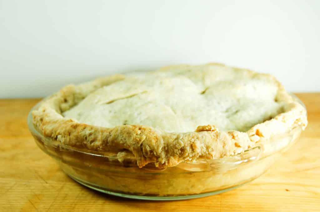 Vegan Apple Pie, egg-free dessert recipes, nut-free dessert recipes, vegan baking dessert recipes, vegan fruit dessert recipes, vegan Thanksgiving dessert recipes, vegan treats recipes