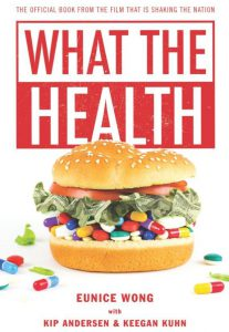 What the Health Companion Book