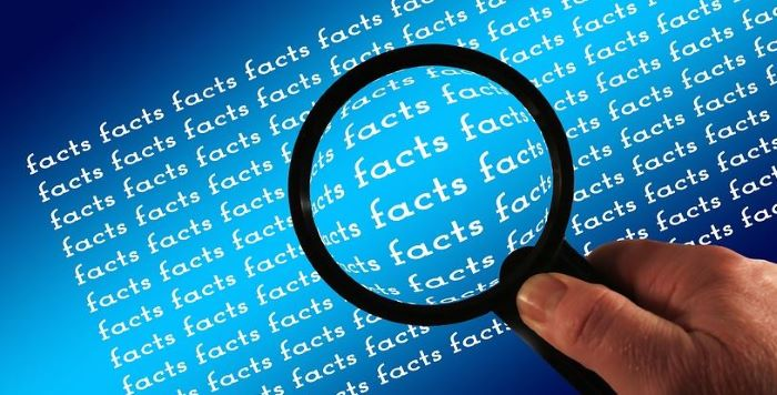 What the Health Documentary Fact Checking