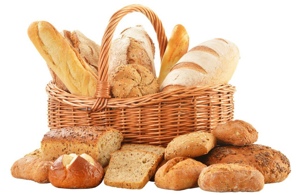 is bread vegan which vegan bread brands to buy vegan universal