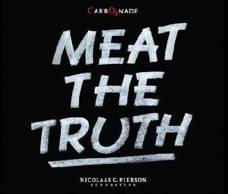 Documentaries for Environment & Species Extinction - Meat The Truth (2007)