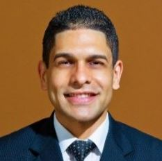 Antonio Soler MD - Vegan/Plant-Based Doctors/Physicians in California USA