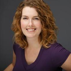 Dr. Lindsey Mcilvena, MD, MPH - Vegan/Plant-Based Doctors/Physicians in California USA