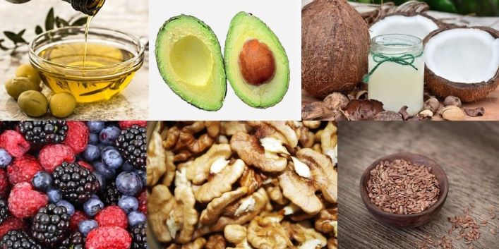 A Vegan Keto Diet, is it Healthy?