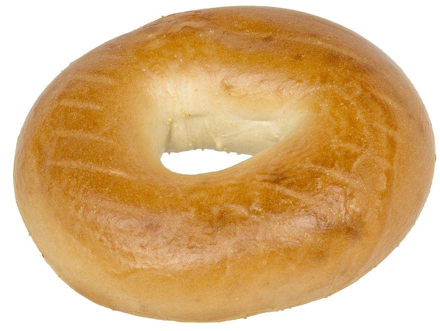 Are Bagels Vegan?